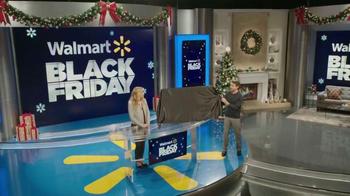 Walmart TV Spot, 'Regalos Preferidos' Con Eugenio Derbez [Spanish] - Thumbnail 1