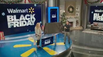 Walmart TV Spot, 'Regalos Preferidos' Con Eugenio Derbez [Spanish] - Thumbnail 2