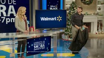 Walmart TV Spot, 'Regalos Preferidos' Con Eugenio Derbez [Spanish] - Thumbnail 6
