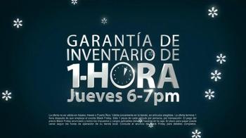 Walmart TV Spot, 'Regalos Preferidos' Con Eugenio Derbez [Spanish] - Thumbnail 7
