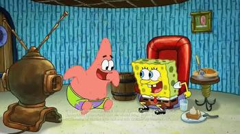 Macy's Black Friday Sale TV Spot, 'Get Ready for SpongeBob & Macy's' - Thumbnail 5