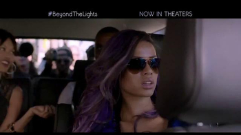 Beyond the Lights - Alternate Trailer 23