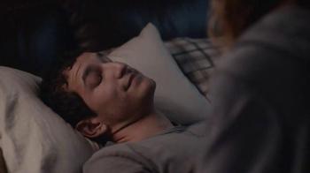Hallmark TV Spot, 'Can't Sleep' - Thumbnail 2