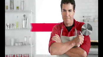 Papa John's Philly Cheesesteak Pizza TV Spot, 'Trust Your Gut' - Thumbnail 1