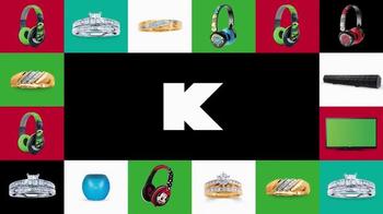 Kmart Doorbusters Black Friday TV Spot, 'Éxito' [Spanish] - Thumbnail 2