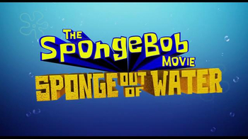 The SpongeBob Movie: Sponge Out of Water - Thumbnail 7