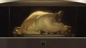 Sears Evento de Black Friday TV Spot, 'Cena de Thanksgiving' [Spanish] - Thumbnail 2