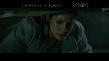 The Woman in Black 2: Angel of Death - Thumbnail 9