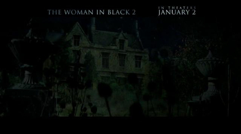 The Woman in Black 2: Angel of Death - Thumbnail 1