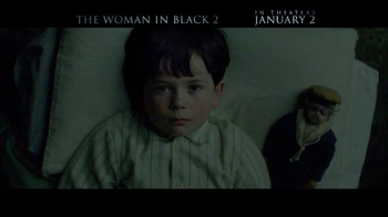 The Woman in Black 2: Angel of Death - Thumbnail 3