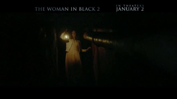 The Woman in Black 2: Angel of Death - Thumbnail 5