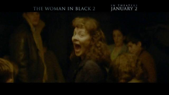 The Woman in Black 2: Angel of Death - Thumbnail 7