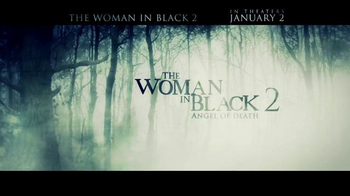 The Woman in Black 2: Angel of Death - Thumbnail 8