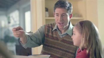 AARP Services, Inc. TV Spot, 'Caregiver Assistance: Spoon' [Spanish] - Thumbnail 1