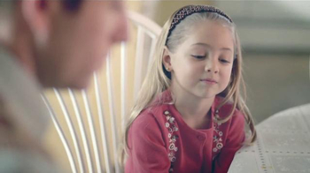 AARP Services, Inc. TV Spot, 'Caregiver Assistance: Spoon' [Spanish] - Thumbnail 3