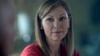 AARP Services, Inc. TV Spot, 'Caregiver Assistance: Spoon' [Spanish] - Thumbnail 5