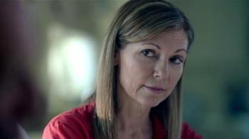 AARP Services, Inc. TV Spot, 'Caregiver Assistance: Spoon' [Spanish] - Thumbnail 6