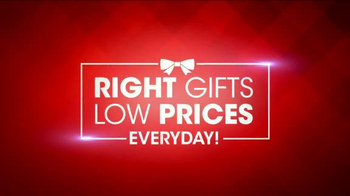 Academy Sports + Outdoors Black Friday Hot Deals TV Spot, 'Starts Now' - Thumbnail 10