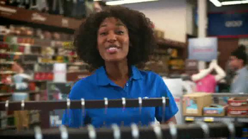 Academy Sports + Outdoors Black Friday Hot Deals TV Spot, 'Starts Now' - Thumbnail 4