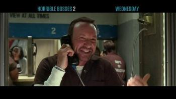 Horrible Bosses 2 - Alternate Trailer 37