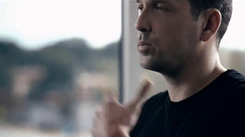 Blu Cigs Plus TV Spot, 'The Technology' - Thumbnail 10