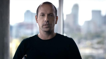 Blu Cigs Plus TV Spot, 'The Technology' - Thumbnail 2