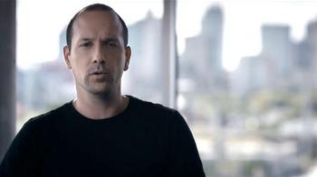 Blu Cigs Plus TV Spot, 'The Technology'