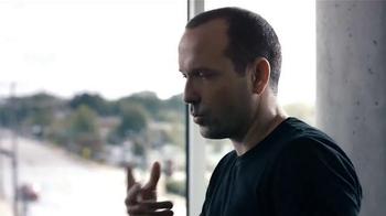 Blu Cigs Plus TV Spot, 'The Technology' - Thumbnail 6