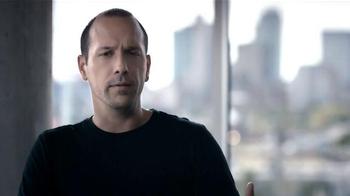 Blu Cigs Plus TV Spot, 'The Technology' - Thumbnail 7
