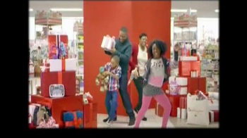 Burlington Coat Factory TV Spot, 'The Elie Family' - Thumbnail 9