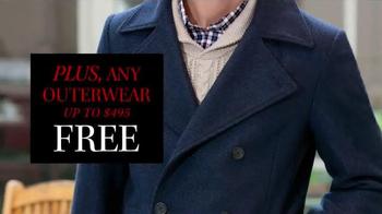 JoS. A. Bank TV Spot, 'BOG2 Suits & Sportcoats' - Thumbnail 5
