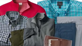 JoS. A. Bank TV Spot, 'BOG2 Suits & Sportcoats' - Thumbnail 8