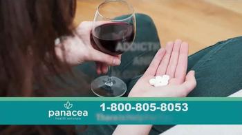 Panacea Health Services TV Spot - Thumbnail 1