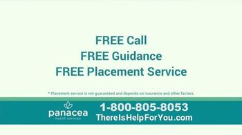 Panacea Health Services TV Spot - Thumbnail 10