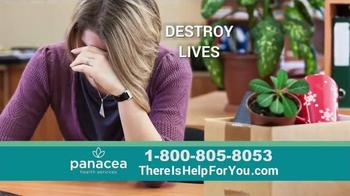 Panacea Health Services TV Spot - Thumbnail 2