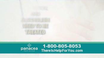Panacea Health Services TV Spot - Thumbnail 3