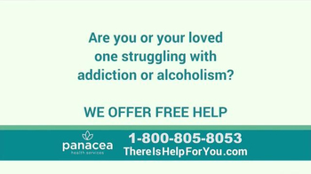 Panacea Health Services TV Spot - Thumbnail 4