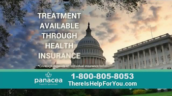 Panacea Health Services TV Spot - Thumbnail 5
