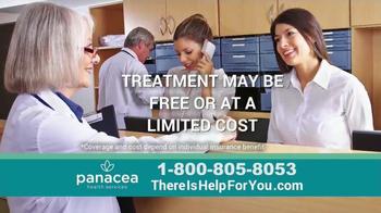 Panacea Health Services TV Spot - Thumbnail 6