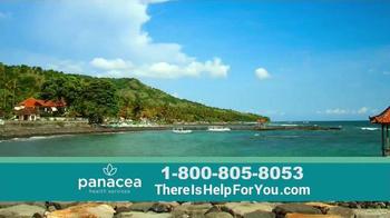 Panacea Health Services TV Spot - Thumbnail 7