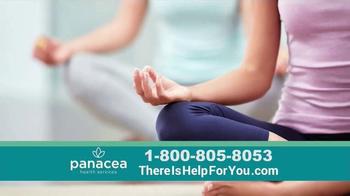 Panacea Health Services TV Spot - Thumbnail 8