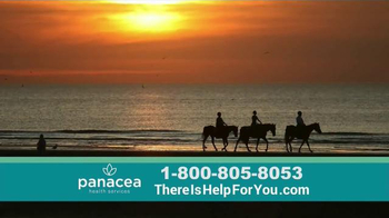 Panacea Health Services TV Spot - Thumbnail 9