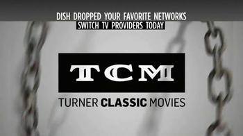 TBS TV Spot, 'Dropped Networks' - Thumbnail 5