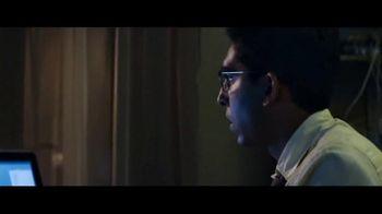 Chappie - Alternate Trailer 1