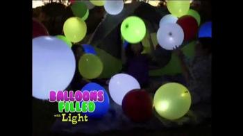 Strobeez TV Spot, 'Flashy and Fun' - Thumbnail 2