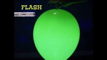 Strobeez TV Spot, 'Flashy and Fun' - Thumbnail 4