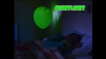 Strobeez TV Spot, 'Flashy and Fun' - Thumbnail 5