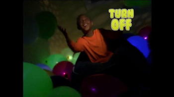 Strobeez TV Spot, 'Flashy and Fun' - Thumbnail 6