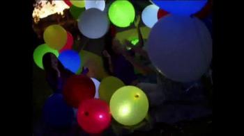 Strobeez TV Spot, 'Flashy and Fun' - Thumbnail 7