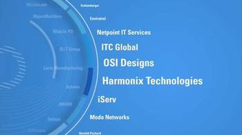 ITT Technical Institute TV Spot, 'Netpoint IT Services' - Thumbnail 1